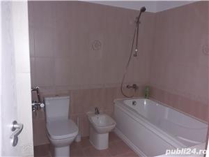 Inchiriez Apartament LUX  Vivalia Complex - imagine 6