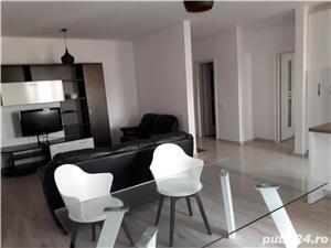 Inchiriez Apartament LUX  Vivalia Complex - imagine 10