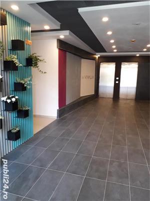 Inchiriez Apartament LUX  Vivalia Complex - imagine 11