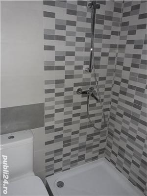 Inchiriez Apartament LUX  Vivalia Complex - imagine 8