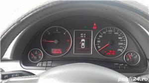 Audi A4 - imagine 7