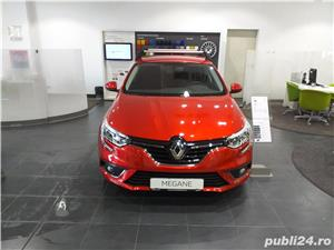 Renault megane - imagine 5