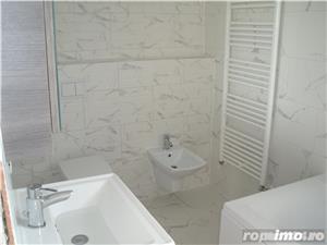 BA031 1/2 Duplex in Chisoda, zona rezidentiala, toate utilitatile - imagine 7