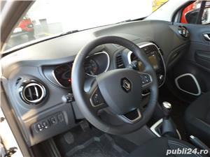 Renault Captur - imagine 6