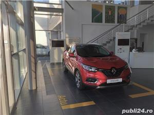 Renault Kadjar - imagine 3