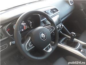 Renault Kadjar - imagine 8