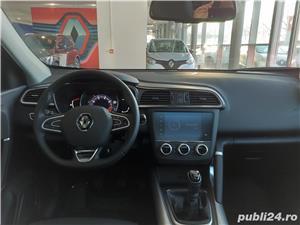 Renault Kadjar - imagine 9