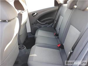 Seat ibiza  AUTOmata 2012 inmatr. - imagine 16