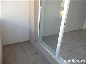 [Metrou Dimitrie Leonida] Apartament 2 camere(58mp) - imagine 6