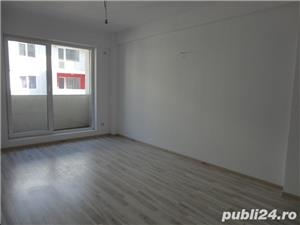 [Metrou Dimitrie Leonida] Apartament 2 camere(58mp) - imagine 1