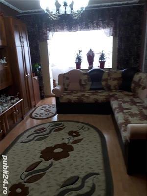 Proprietar vand apartament 3 camere zona soarelui lângă parcul pădurice - imagine 5