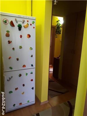 Proprietar vand apartament 3 camere zona soarelui lângă parcul pădurice - imagine 7