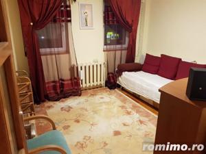 Apartament Ampoi 3 et.1 110 mp - imagine 6