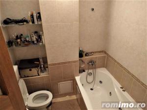Apartament Ampoi 3 et.1 110 mp - imagine 13