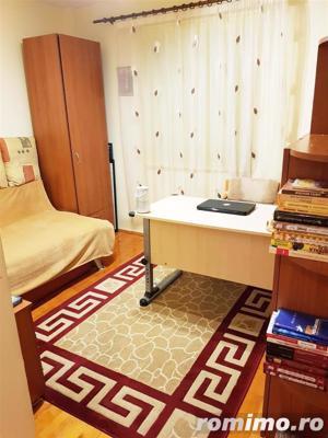 Apartament Ampoi 3 et.1 110 mp - imagine 9