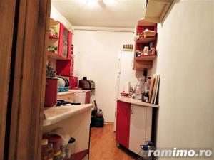 Apartament Ampoi 3 et.1 110 mp - imagine 15