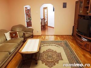 Apartament Ampoi 3 et.1 110 mp - imagine 10
