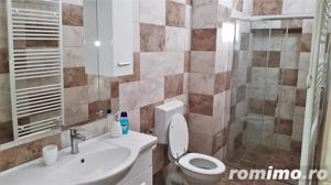 Apartament la casa, zona ultracentrala - imagine 9