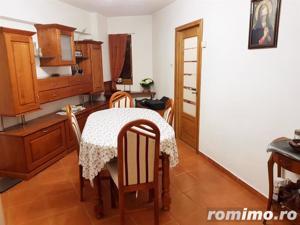 Apartament Ampoi 3 et.1 110 mp - imagine 11