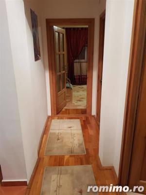 Apartament Ampoi 3 et.1 110 mp - imagine 4