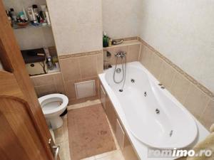 Apartament Ampoi 3 et.1 110 mp - imagine 12