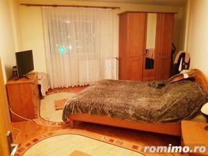 Apartament Ampoi 3 et.1 110 mp - imagine 3