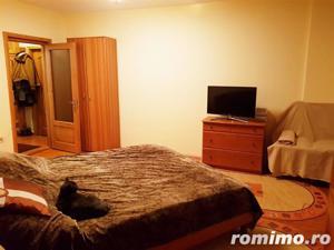 Apartament Ampoi 3 et.1 110 mp - imagine 2