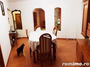 Apartament Ampoi 3 et.1 110 mp - imagine 8