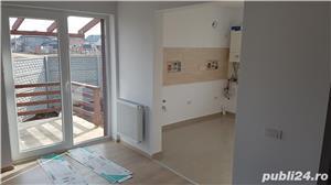 Casa la cheie 65.500 euro comuna Berceni OFERTA limitata - imagine 9