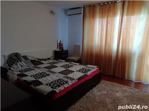 Vând vila tip duplex p+1+m/ eventual schimb cu apartament plus diferenta - zona Metro - imagine 6