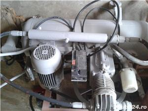 Vand compresor aer  - imagine 2