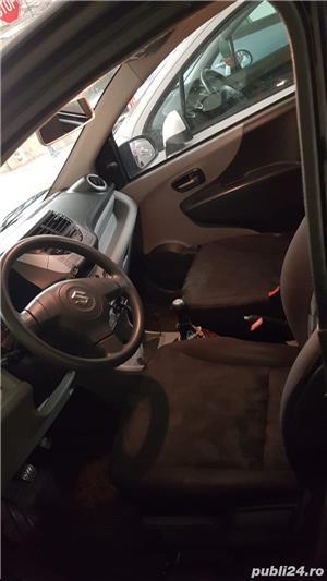 Suzuki alto - imagine 3
