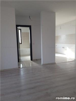 2 Camere Bloc nou - Aproape de LIDL - 63.500 - bloc cu lift - imagine 5