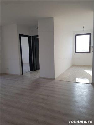 2 Camere Bloc nou - Aproape de LIDL - 63.500 - bloc cu lift - imagine 4