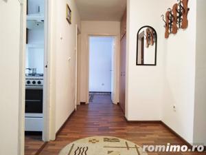 Apartament 2 camere decomandat Closca - imagine 3