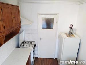 Apartament 2 camere decomandat Closca - imagine 4