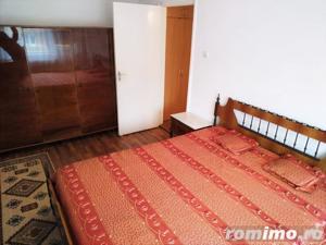 Apartament 2 camere decomandat Closca - imagine 6