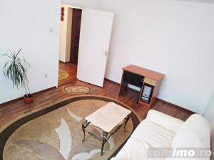 Apartament 2 camere decomandat Closca - imagine 2