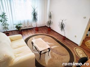 Apartament 2 camere decomandat Closca - imagine 1
