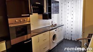 Apartament 3 camere lux, ultracentral, et.2 - imagine 5