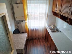 Apartament 2 camere decomandat Closca - imagine 5