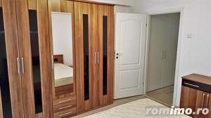 Apartament 3 camere lux, ultracentral, et.2 - imagine 9