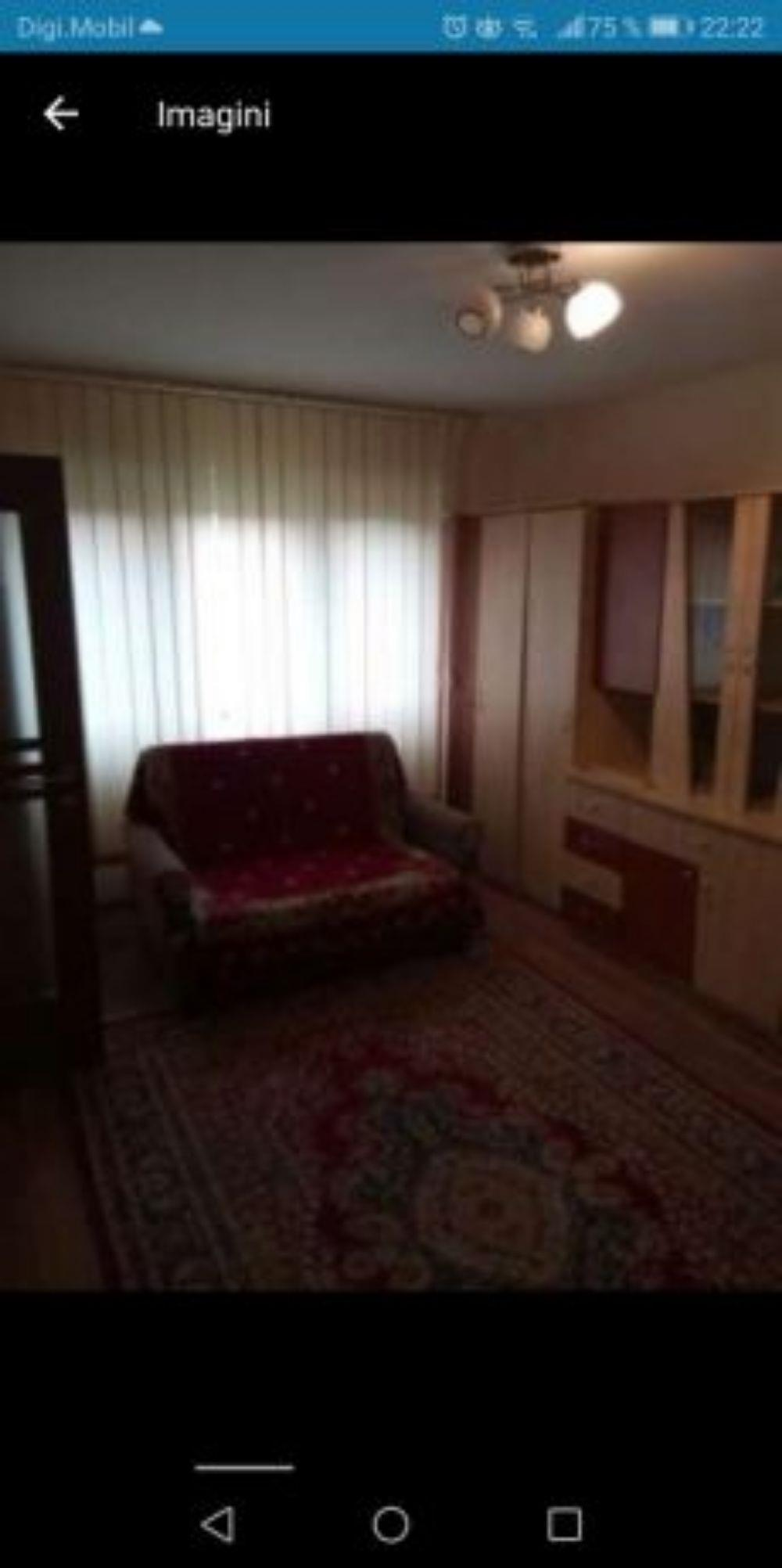 Chirie ap 2cam sau regim hotelier  - imagine 6