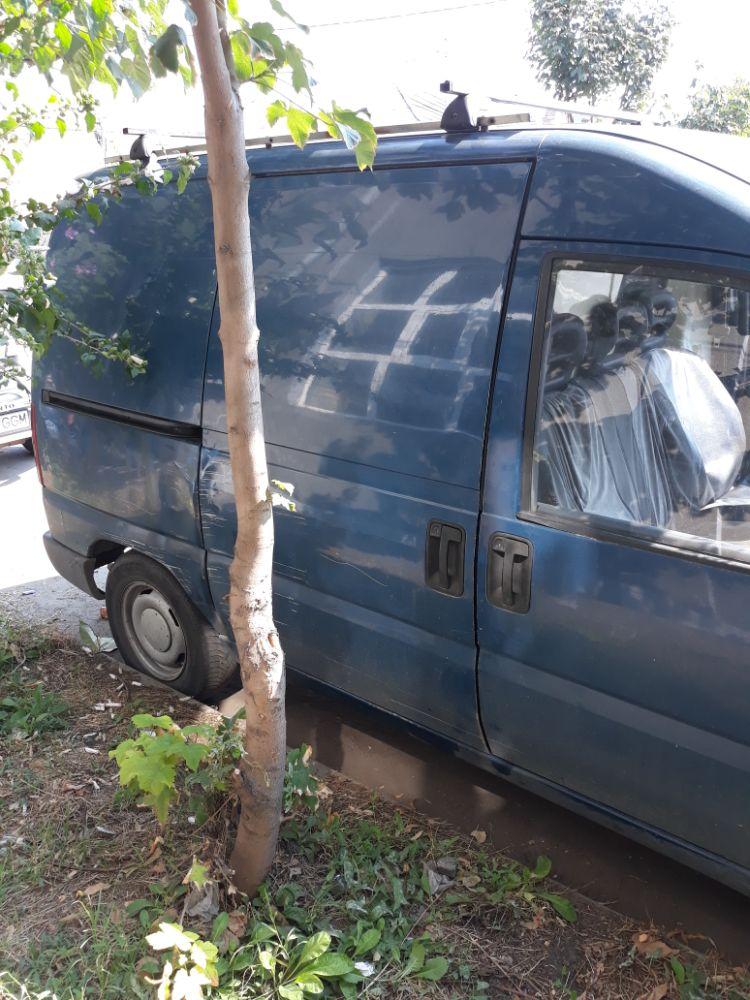 Fiat  - imagine 4
