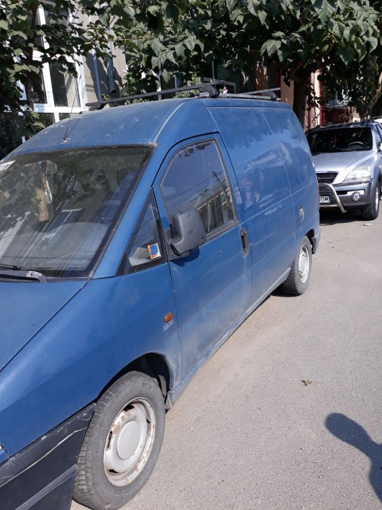 Fiat  - imagine 3