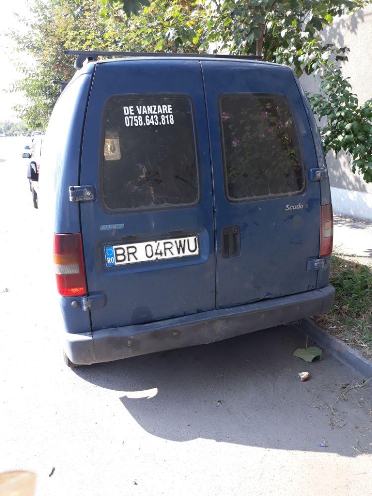 Fiat  - imagine 2