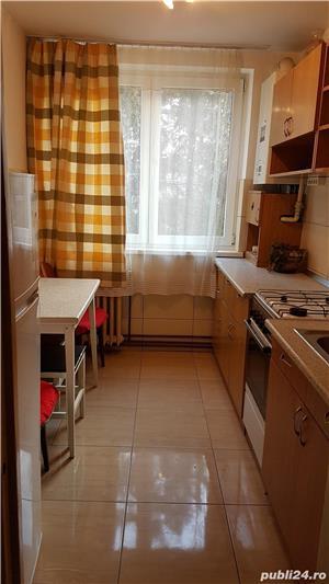 Apartament 2 camere de inchiriat in zona Centrul Civic - imagine 7