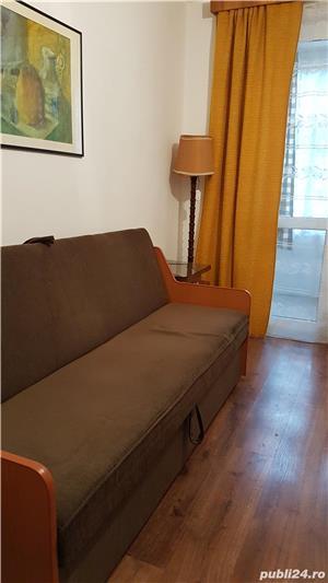 Apartament 2 camere de inchiriat in zona Centrul Civic - imagine 2