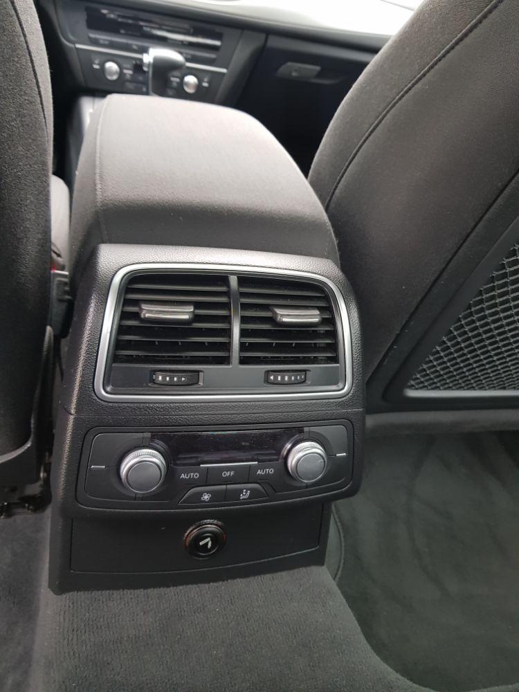 Audi  A6  S-Line 2000cm Diesel - imagine 6