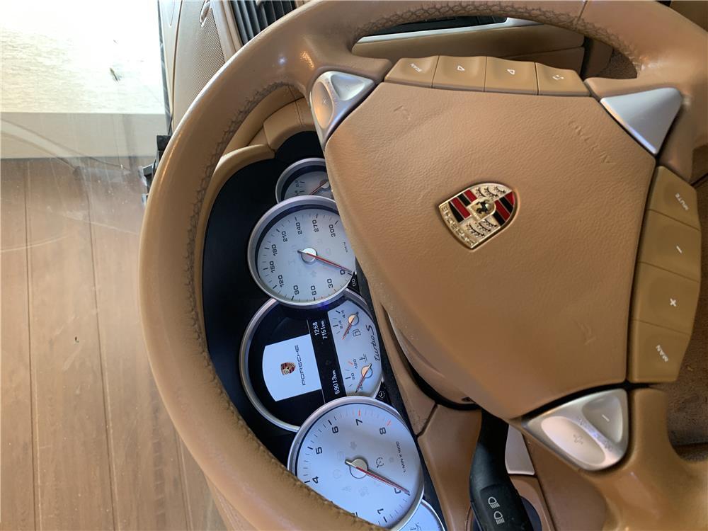 Porsche  - imagine 3